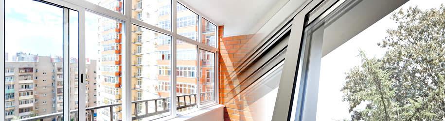 ventanas de aluminio en venta, precio, central hogar