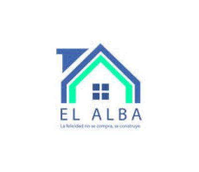 Casas El Alba