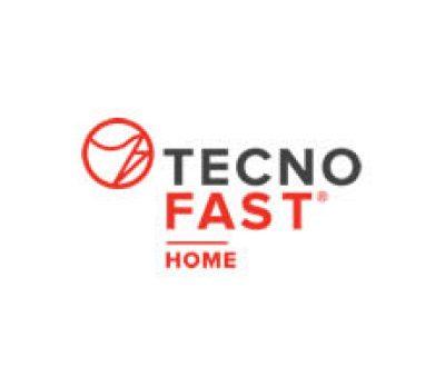 Tecno Fast Home