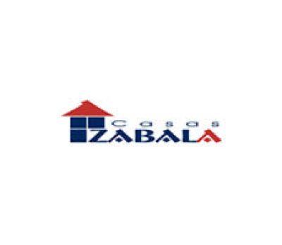 Casas Zabala